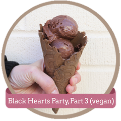 black-hearts-party-part-3-vegan