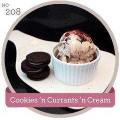 cookies-n-currants-n-cream