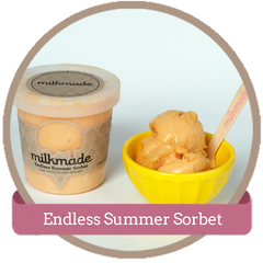 endless-summer-sorbet