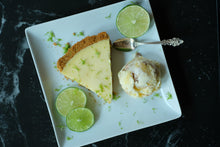 Load image into Gallery viewer, key-lime-pie