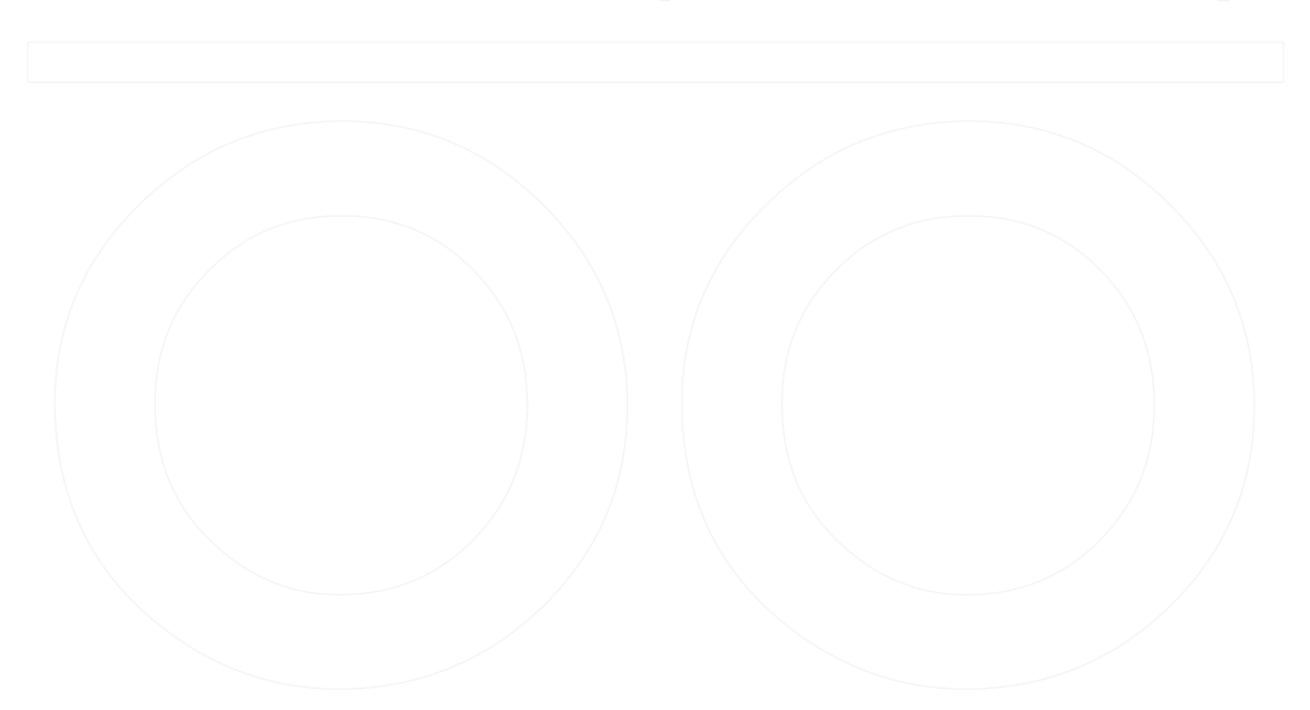 White logo without the LAZYROLLING text