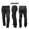 ARMORED JEANS