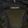 ARMORED JACKET