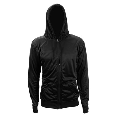 WHOLESALE - ARMORED PERFORMANCE HOODIE