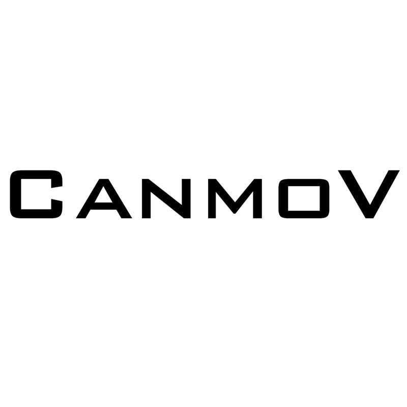 CANMOV BRAND STORY