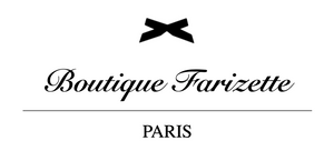 Boutique Farizette