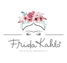Frida Mexican Products GmbH