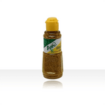 Tajin Habanero Chilli Powder 50g