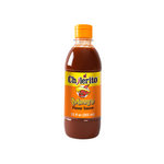 Chilerito Salsa Mango 355 ml
