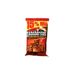 Rancheritos 60g