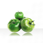 Fresh Tomatillo 200g