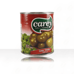 Carey Tomatillo Entero 780g