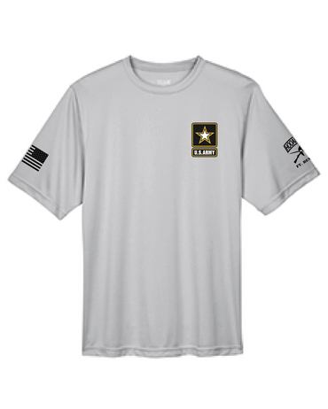 US ARMY Drifit