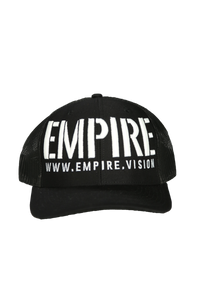 Empire.Vision Hat