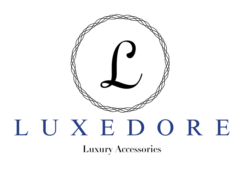 Luxedore Coupons