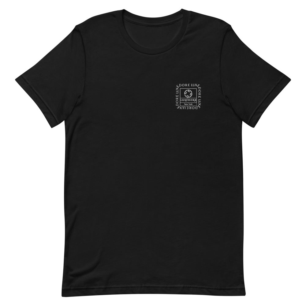 Limited Luxedore Logo T-Shirt