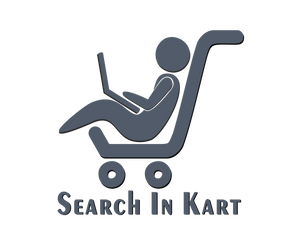 Search In Kart