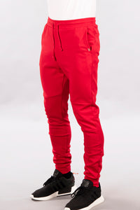 Jogger Pants, Performance Fleece