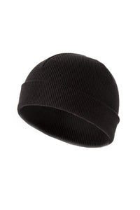 Thermal Blend Beanie