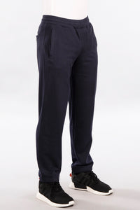Terry Fleece Sweatpants