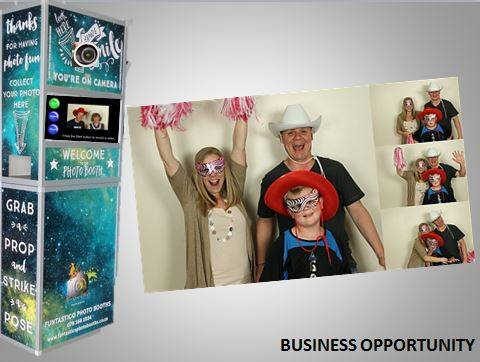 Buy Photo Booth