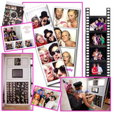FOR SALE | Photo Booth | Fabulous Photobooths SA
