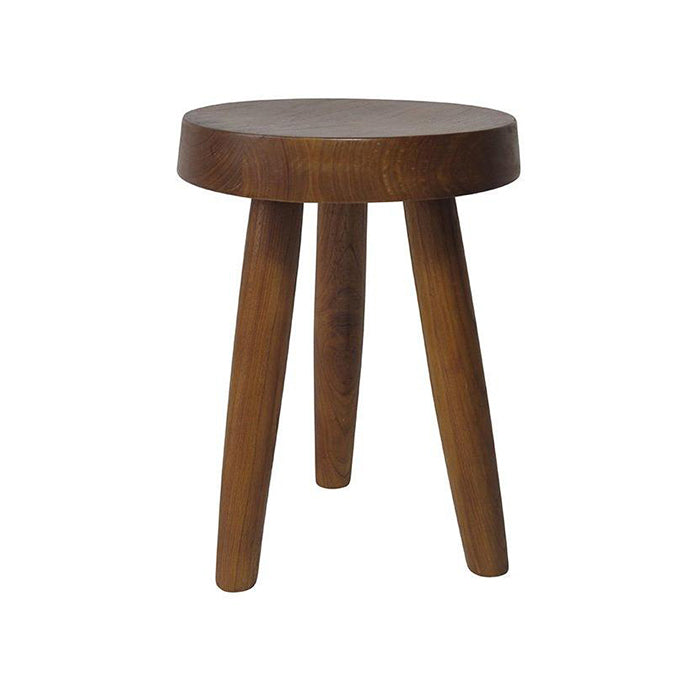 Milk Stool High