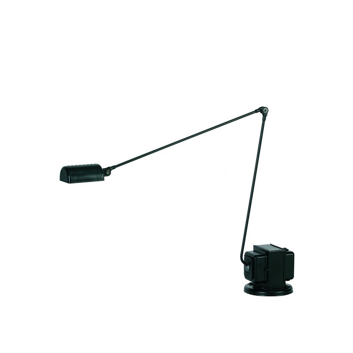 Daphine Classic Table Lamp