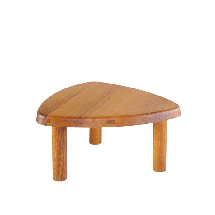 Low Table T23