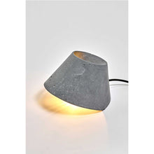 Afbeelding in Gallery-weergave laden, Eaunophe Lamp Grey