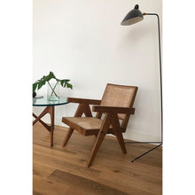 Afbeelding in Gallery-weergave laden, Easy Armchair