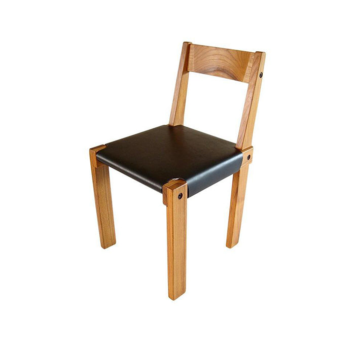 Dining Chair S24