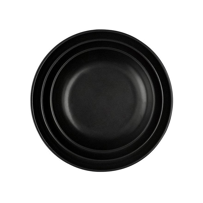VVD Tableware, Set of 6