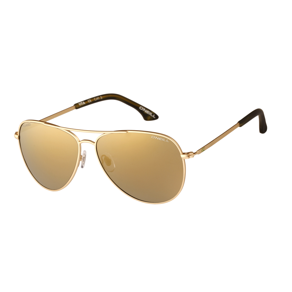 O'NEILL VITA POLARIZED SUNGLASSES