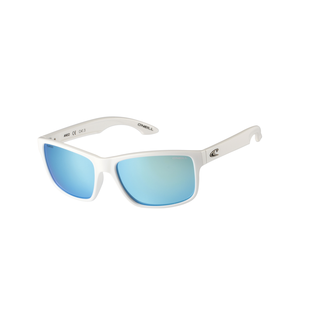 O'NEILL ANSO POLARIZED SUNGLASSES