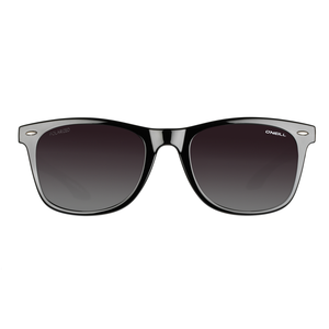 O'NEILL TOW POLARIZED SUNGLASSES