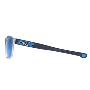 O'NEILL CONVAIR POLARIZED SUNGLASSES