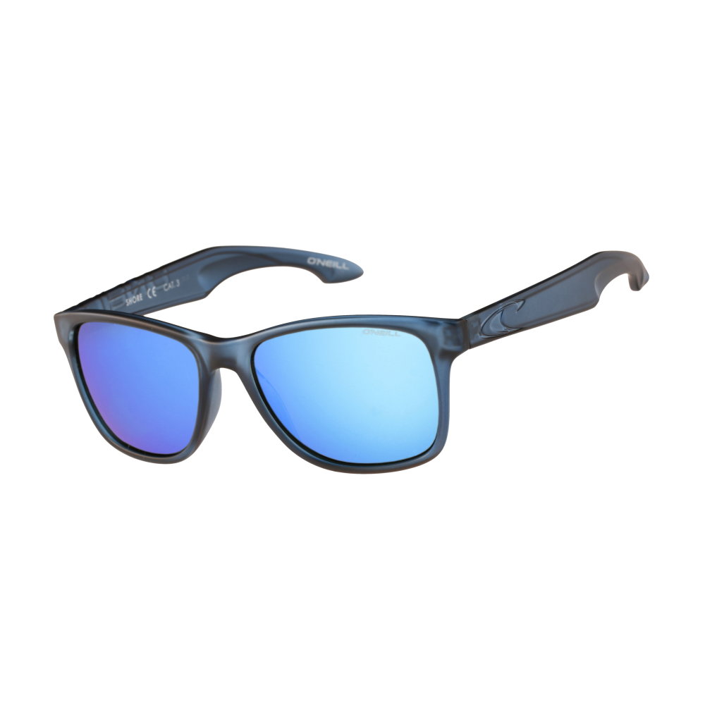O'NEILL SHORE POLARIZED SUNGLASSES