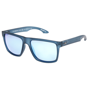 O'NEILL HARLYN POLARIZED SUNGLASSES