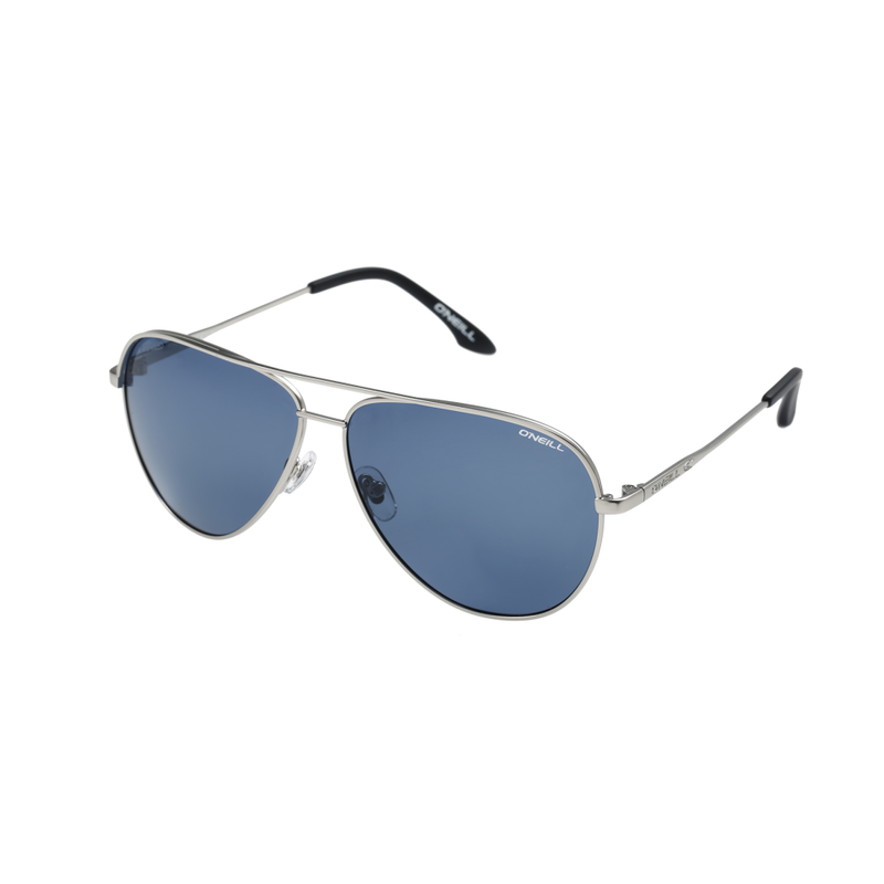 O'NEILL WAKE POLARIZED SUNGLASSES