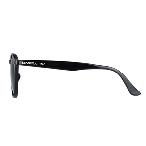 O'NEILL ROCKALL POLARIZED SUNGLASSES