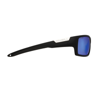O'NEILL BARREL POLARIZED SUNGLASSES