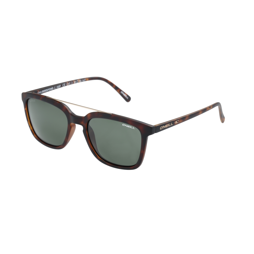 O'NEILL BERESFORD POLARIZED SUNGLASSES