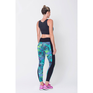 Under The Sea Ana Legging