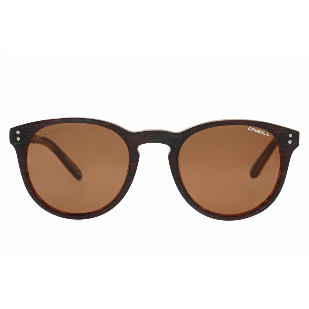 O'NEILL MOON  POLARIZED SUNGLASSES