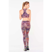 Party Motion Legging