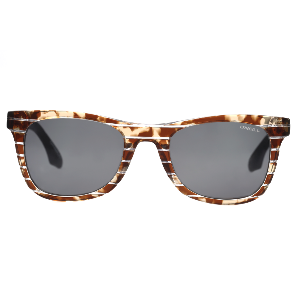 O'NEILL SHAKA-G POLARIZED SUNGLASSES