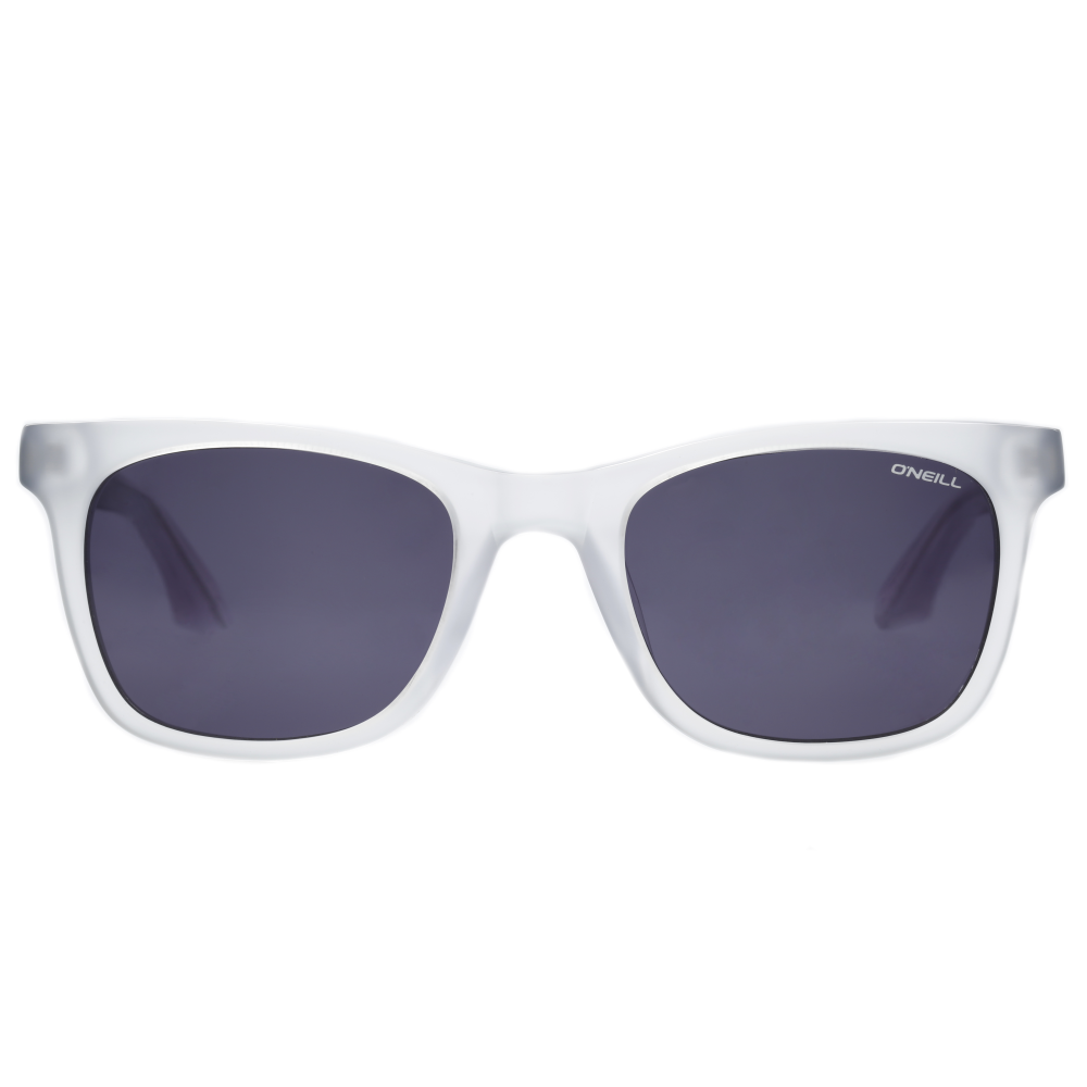 O'NEILL SHAKA POLARIZED SUNGLASSES