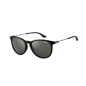 O'NEILL SHELL POLARIZED SUNGLASSES