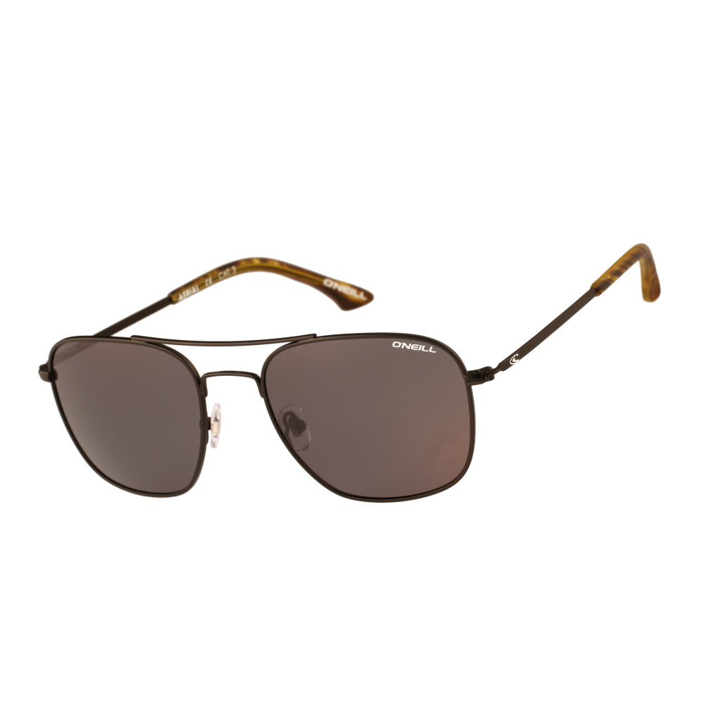 O'NEILL AERIAL POLARIZED SUNGLASSES